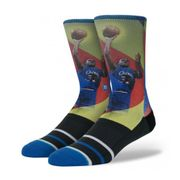 Chaussettes Stance Shaquille O Neal Orlando Magic NBA Legends