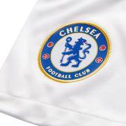 Short Chelsea FC 2019/20
