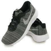 Baskets Nike Tanjun