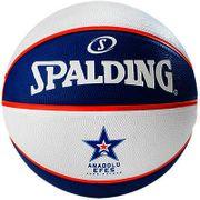 Ballon Spalding Anadolu Taille 7