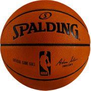 Ballon Spalding NBA Game Ball Taille 7
