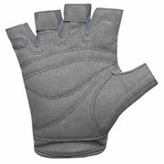 Casall Exercise Glove Women