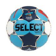 Ballon Select Ultimate Replica Champions League