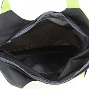 Sac Woven Performance Tote Femme Adidas