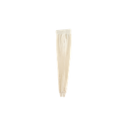 Pantalon Fenty Velour