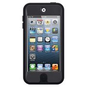 Otterbox Defender For Ipod Touch 5th Generation
