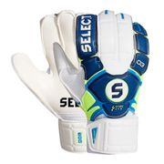 Gants junior Select 03 Youth