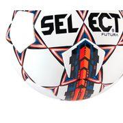 Ballon Select Futura 2017 (taille 5)