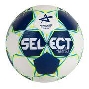 Ballon Select Femme Champions League Replica