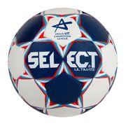 Ballon de match Select Champions League EHF