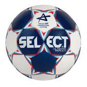 Ballon Select Champion League Replica Homme