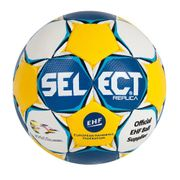 Ballon Select replica Euro Suède 2016