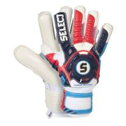 Gants Select 99 Hand Guard