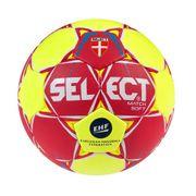 Ballon Select Match Soft