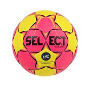 Ballon Select Solera-Taille 0