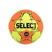 Ballon Select Light Grippy-Taille 1