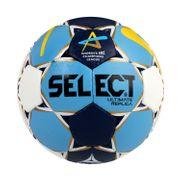 Ballon de handball Select HB Ultimate Replica Champions League