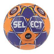 Ballon Select Mundo Sélestat-Taille 2