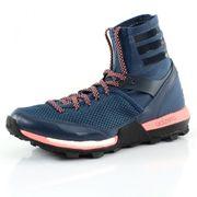 Chaussures de running Adizero xt w Adidas Performance