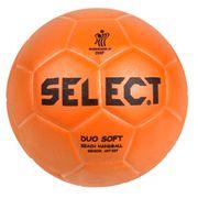 Ballon Select Duo Soft Beach