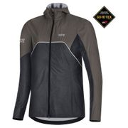 Gore® Wear R7 Goretex Shakedry Trail