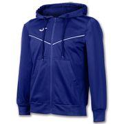 Joma Jacket Hooded Plural