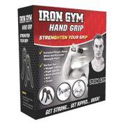 Iron Gym Hand Grip