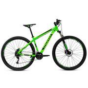 Moma Bikes, Vélo VTT PEAK 29