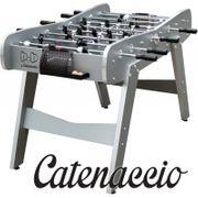 Baby Foot Catenaccio Pop
