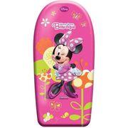 BODYBOARD MINNIE - Bodyboard - 84 cm - Planche Surf Enfant - Fille