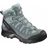Salomon - Quest Prime GoreTex Femmes chaussure de trekking (mint/noir)