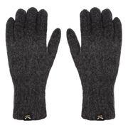 Salewa Walk Wool Gloves