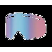Smith Ecran Drift Blue Sensor Mirror