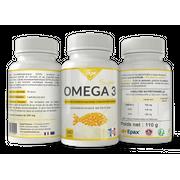 Super Oméga-3