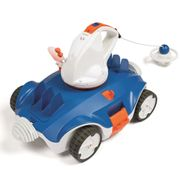 Bestway Robot de piscine Flowclear Aquatronix 58482
