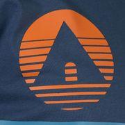 Originals Layer T-shirt Ras du Cou Manches Longues