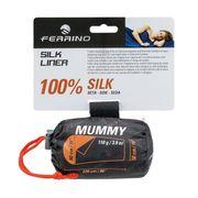 Ferrino Silk Mummy