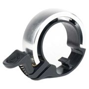 Knog Oi Classic Large Bell