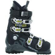 SALOMON Alp. X Access R80 Chaussure De Ski Homme