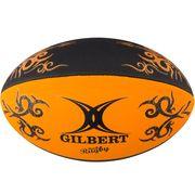 Ballon de beach rugby Gilbert (taille 5)