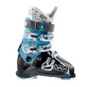 Cher De Et Chaussures Achat Destockage Go Prix Pas Sport Ski x0w4qR1