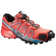 SALOMON Speedcross 4 Gtx Chaussure Trail Femme