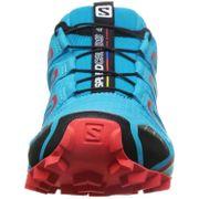 SALOMON Speedcross 4 Chaussure Trail Femme