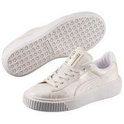 Basket Puma Platform Patent - 363314-02
