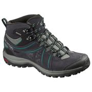 Salomon Ellipse 2 Mid Ltr Gtx Goretex