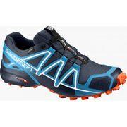 Chaussures Speedcross 4 GTX®