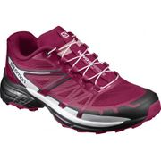 Chaussures Wings Pro 2