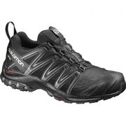 Chaussures Salomon XA PRO 3D GTX noir
