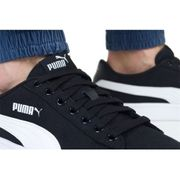 Puma Puma Smash V2 Cv 42.5 EU (9.5 US / 8.5 UK)