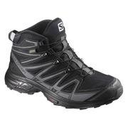 Chaussures Salomon X-Chase MID GTX®